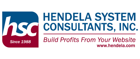 Marketing Pages, Online Surveys, Search Engine Optimization (SEO) from Hendela System Consultants, Inc. Your web database experts.