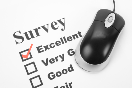 Web Surveys from Hendela System Consultants, Inc. give you the business intelligence you need to make informed decisions.